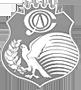 Компания СОЛО-СПОРТ