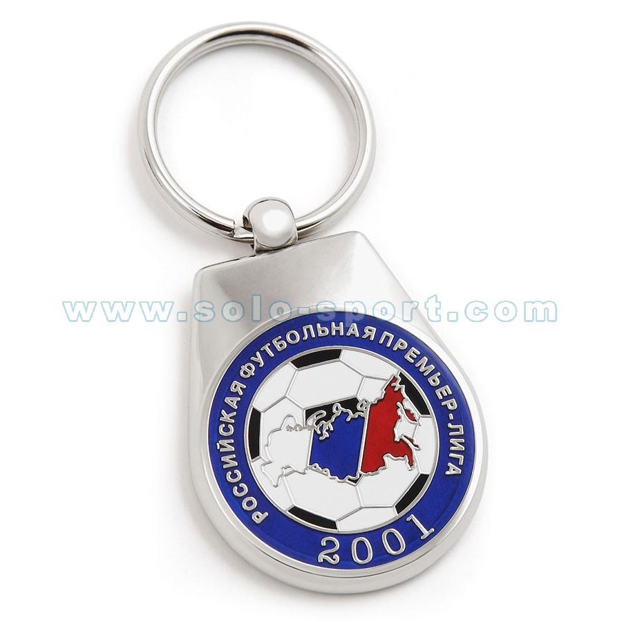 Брелок Российская Футбольная премьер-лига