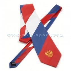 Галстук Российский