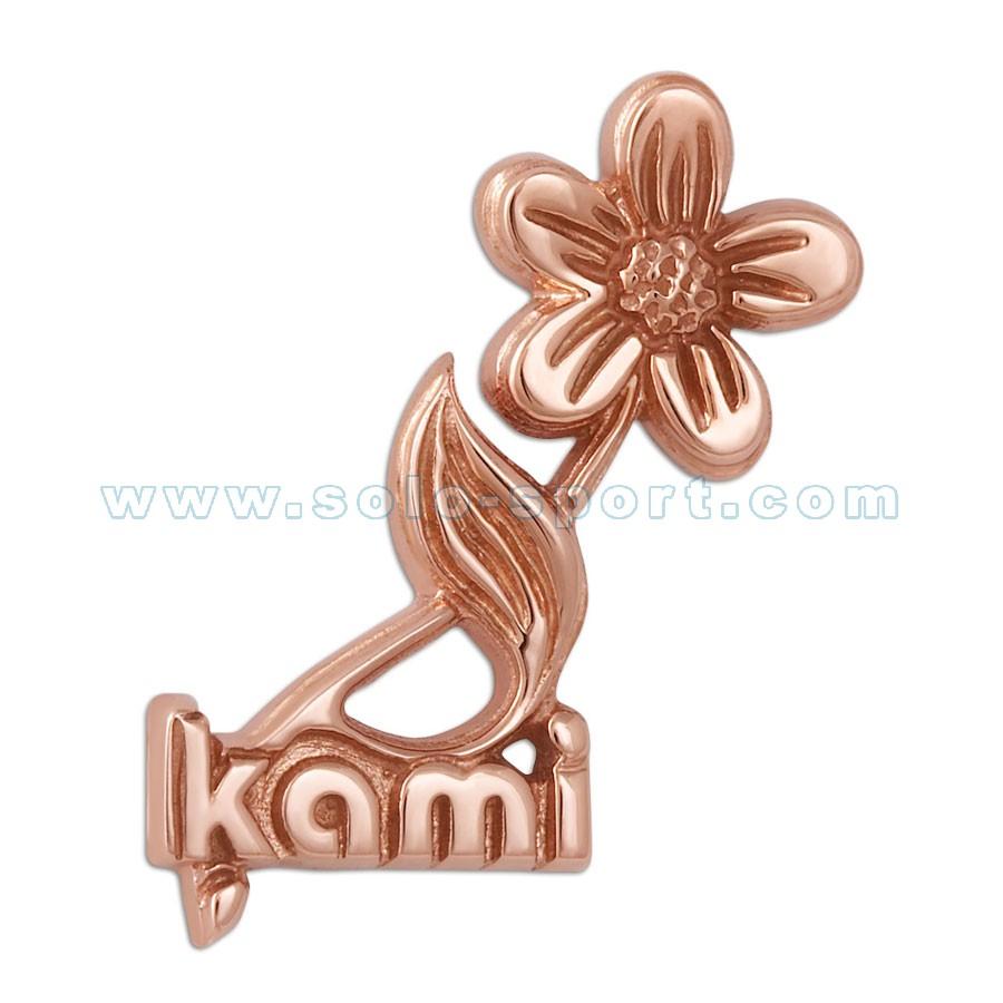 Ювелирный знак Kami