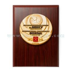 Международный турнир по боксу Кубок Губернатора