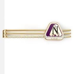 Зажим для галстука Ancud