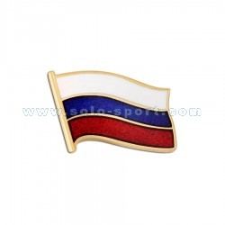 Знак Флаг Российской Федерации